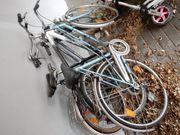 5 fahrrad