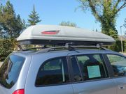 skibox jetbac 450
