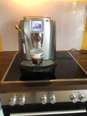 Saeco Talea Touch Kaffee- Espressovollautomat