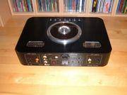Ayon Audio 1-SC CD-Player