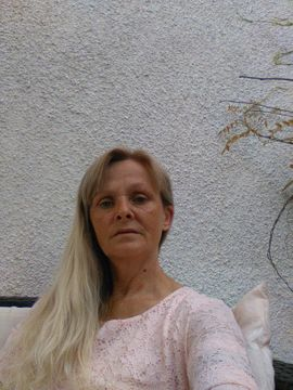 Sie sucht Ihn (Erotik): Sex in Bregenz - blaklimos.com