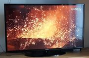 Samsung Fernseher 43 zoll