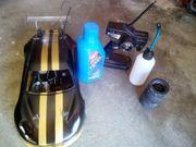 kyocho benziner