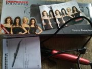 Desperate Housewives CeramicProtection