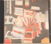 The Dream-Black CD-Neuwertig CD Genre