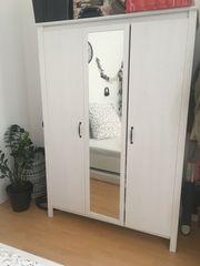 Schrank IKEA
