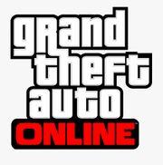 GTA 5 Online 16 MILLION
