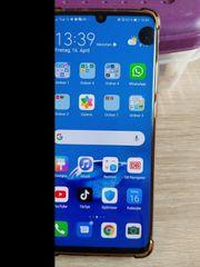 Huawei P30 PRO im top