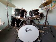 Gretsch Drum-Set