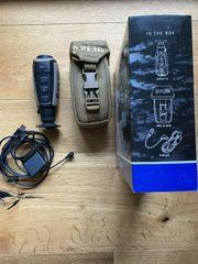 Wärmebildkamera FLIR Scout III