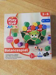 Neues Holz-Spiel Schildkröte
