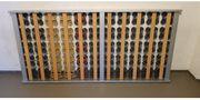 2 Lattenroste Federteller 90 x