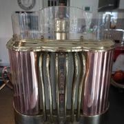 Faema Marte Espressomaschine La Marzocco