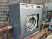 Miele Waschmaschine 26 kg