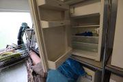 Kühlschrank Liebherr - LD180819