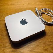 Mac Mini Late 2012 Gratis