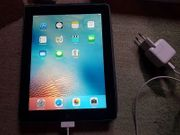 Apple i-Pad Model A 1430