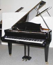 Klavier Flügel Bechstein L-167 Baujahr
