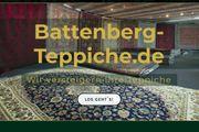 Firma Battenberg wir suchen alte