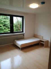 Helles WG Zimmer