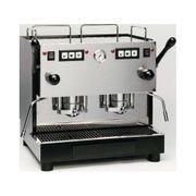 Kaffeemaschine Spinel Duetto Lux