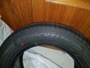 Michelin Energy Saver Sommerreifen 205