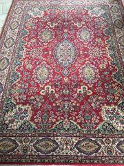 Teppich 240x170cm