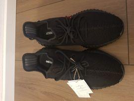 Bild 4 - Adidas Yeezy Boost 350 V2 - Bruchsal