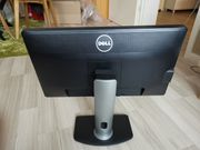 Dell Professional P2412HB 24 Monitor