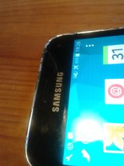Handy samsung 5 mini