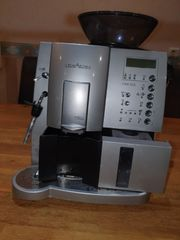 Kaffeemaschine Wik CremAroma Cam 50D