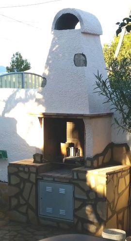 Ferienhaus in Miami Platja Spanien: Kleinanzeigen aus Neuss Holzheim - Rubrik Ferienhäuser, - wohnungen