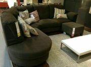 Ikea Tidafors Eckcouch Sofa wie