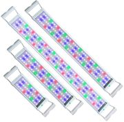 LED Aquarium RGB Beleuchtung 25W -