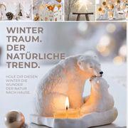 PartyLite - Dufttaxi - Weihnachtsidee - Kerzen
