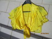 Bauchtanz Kostüm Größe 40-42