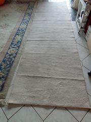 Teppichläufer 96 x 320 cm