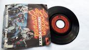 Schallplatten Singles Vinyl Hits von
