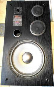 2 Audio Inventive H-CD12 Hifi