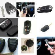 Mercedes Schlüssel Ersatzschlüssel