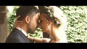 Videograf Hochzeitsfilm Hochzeitsvideo