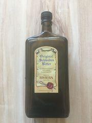 Flaschen 1 Liter