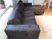 Ecksofa Sofa