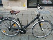 Damenrad Schauff 28 Zoll
