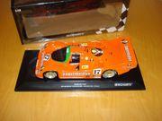 Minichamps 1 18 Porsche 962
