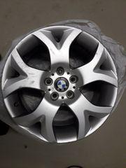 BMW VW