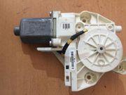 Ford Fensterheber 995208-101 995208-102 rechts