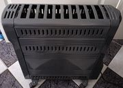 Ölradiator mit Luftbefeuchter 2000 W