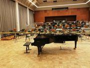 Gesangsunterricht Stimmbildung Pers Coaching