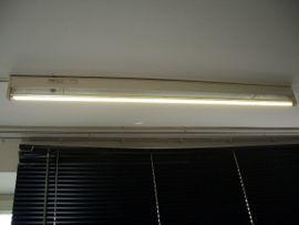 LED Röhren Ersatz für Ihre: Kleinanzeigen aus Oberhaching - Rubrik Gastronomie, Ladeneinrichtung